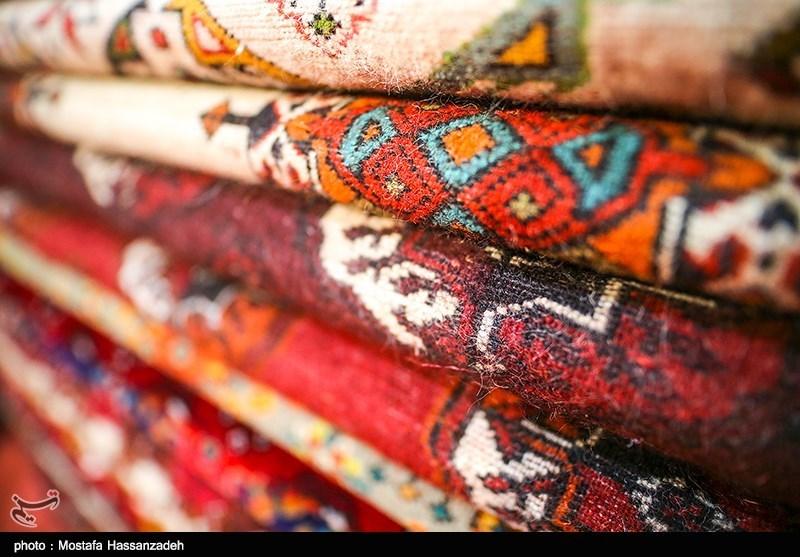 قالیشویی پارسیان کرج