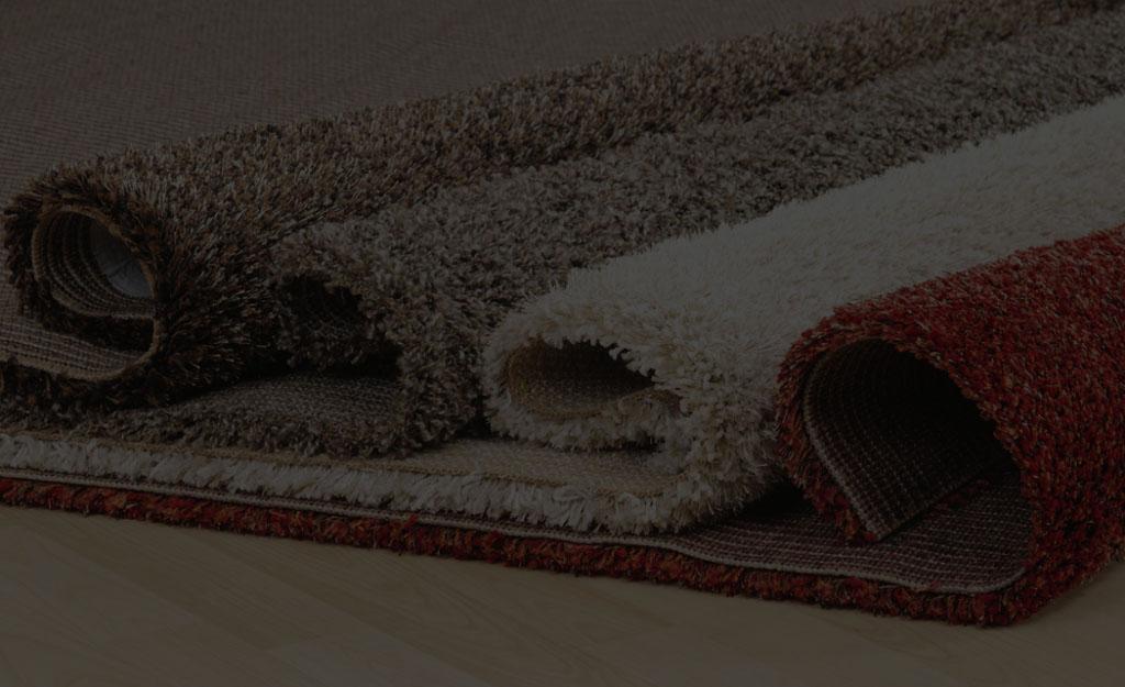 قالیشویی پارسیان شعبه حسن آباد کرج