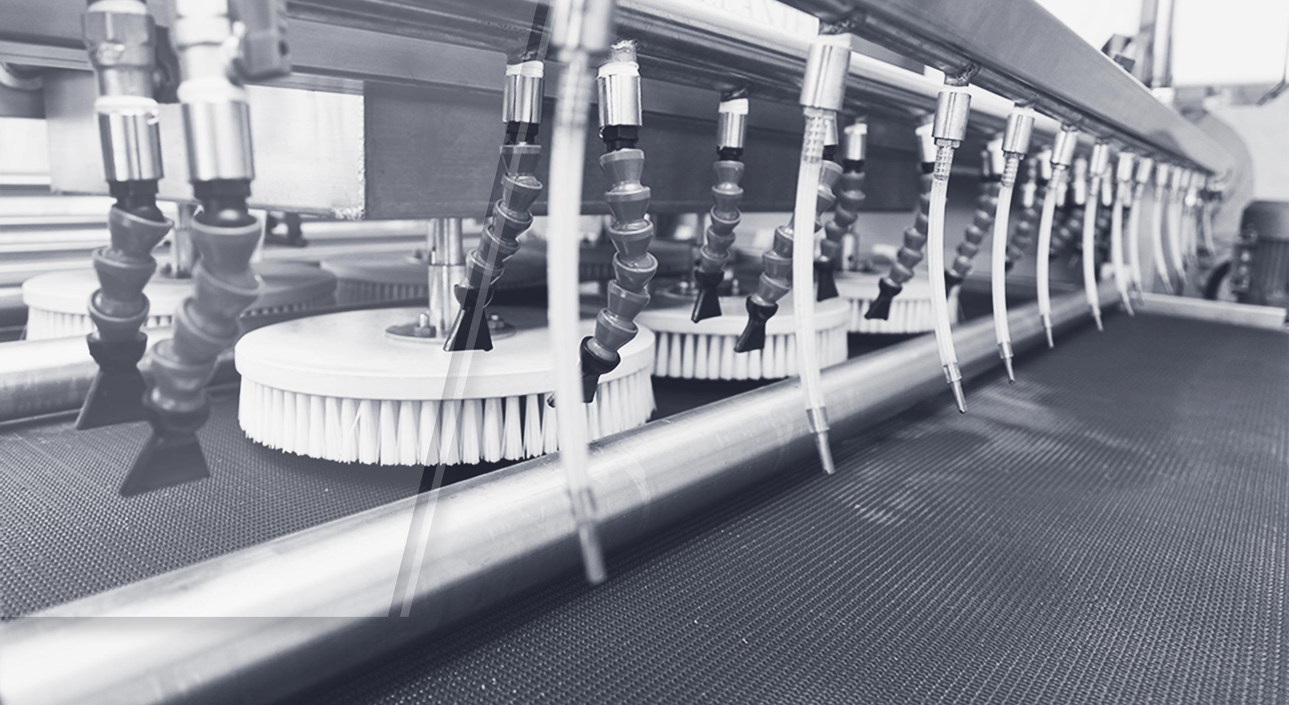 درباره ما - درباره قالیشویی پارسیان - قالیشویی مجاز - بهترین قالیشویی - قالیشویی در کرج - خدمات قالیشویی - برترین قالیشویی در کرج