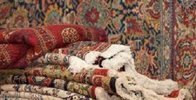 قالیشویی در گوهردشت کرج