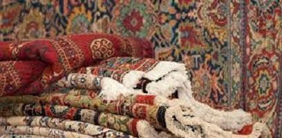 قالیشویی در گوهردشت کرج- خدمات قالیشویی در گوهر دشت کرج - قالیشویی در کرج - قالیشویی مجاز در گوهردشت- قالی شویی در گوهر دشت- مبل شویی در کرج