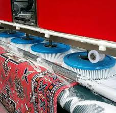 قالیشویی معتبر پارسیان