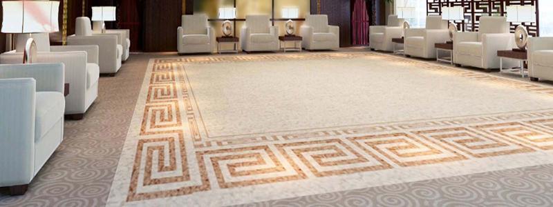 قالیشویی ارزان و با کیفیت پارسیان